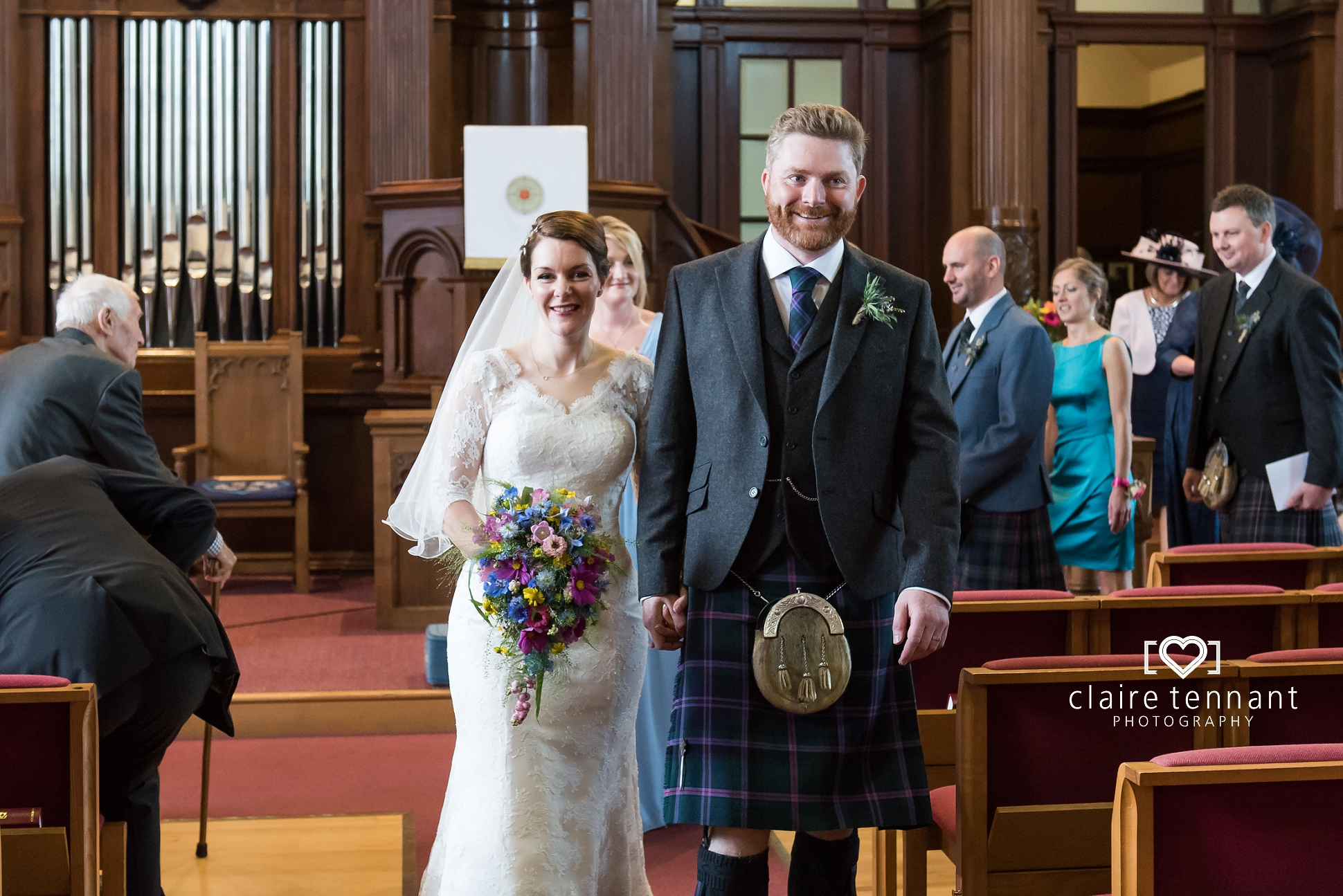 Archerfield Wedding_0027