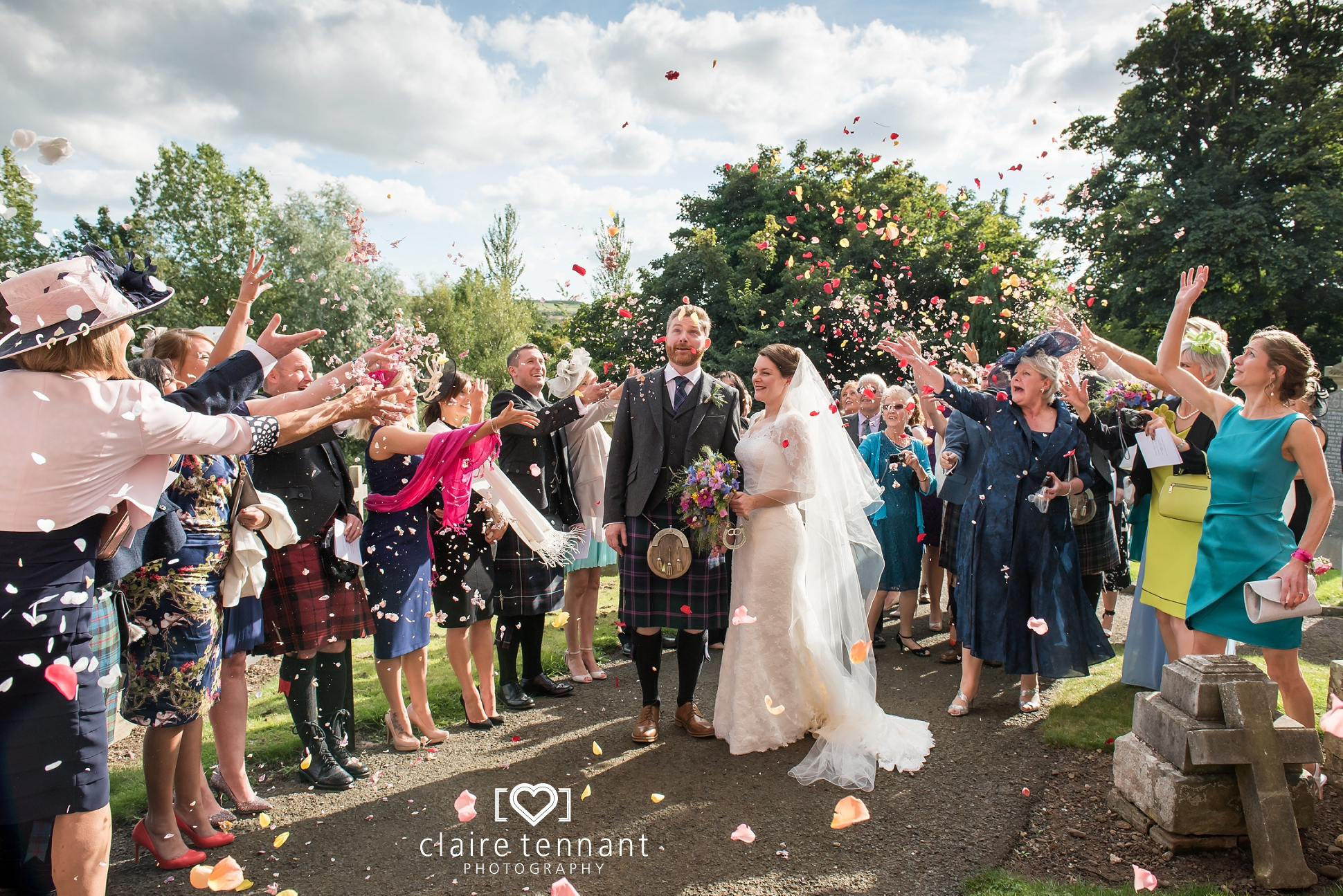 Archerfield Wedding_0028