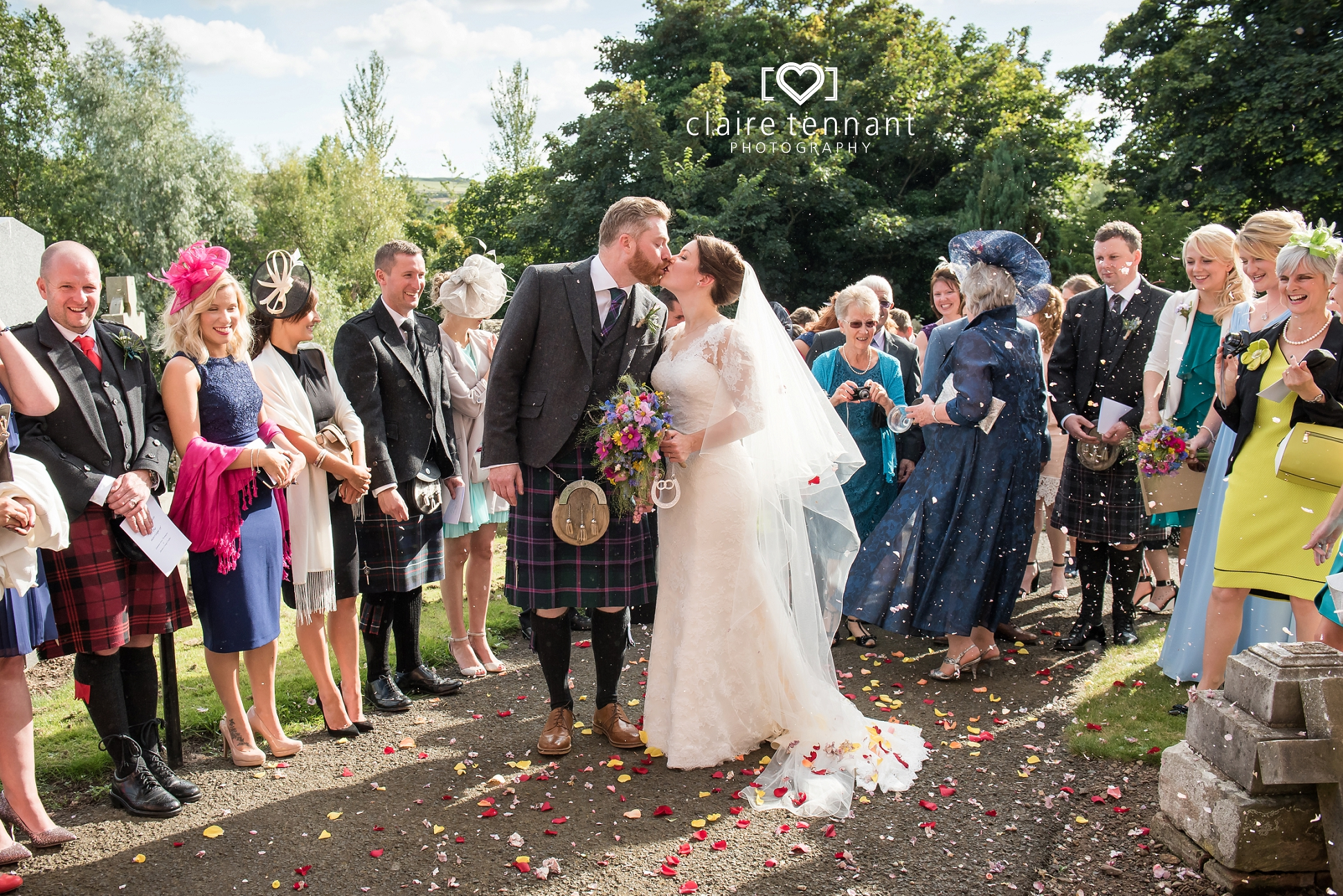 Archerfield Wedding_0029