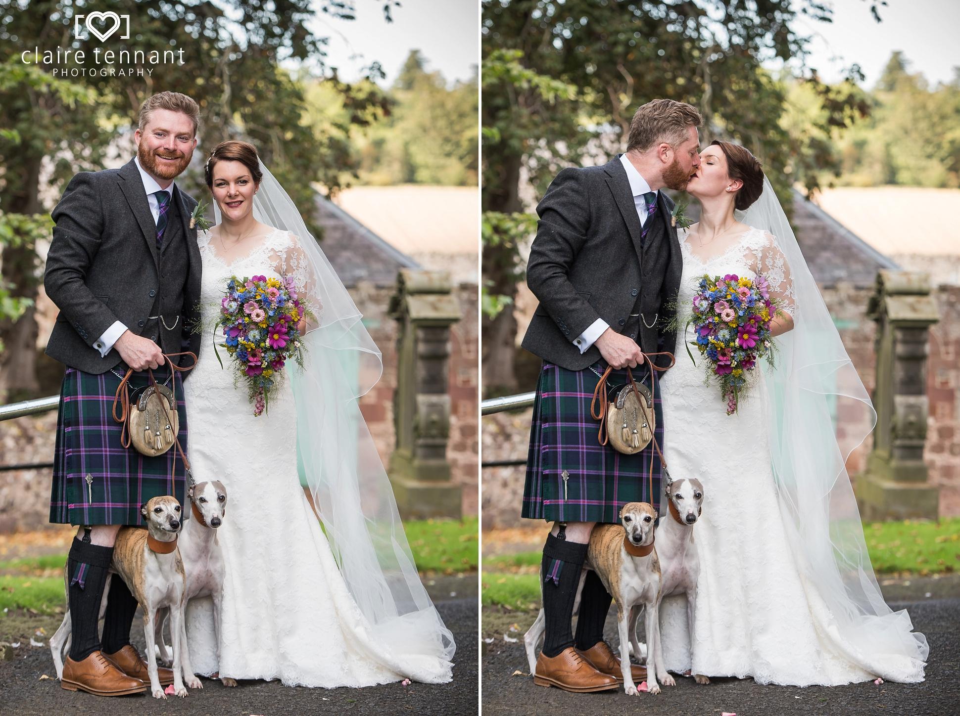 Archerfield Wedding_0030