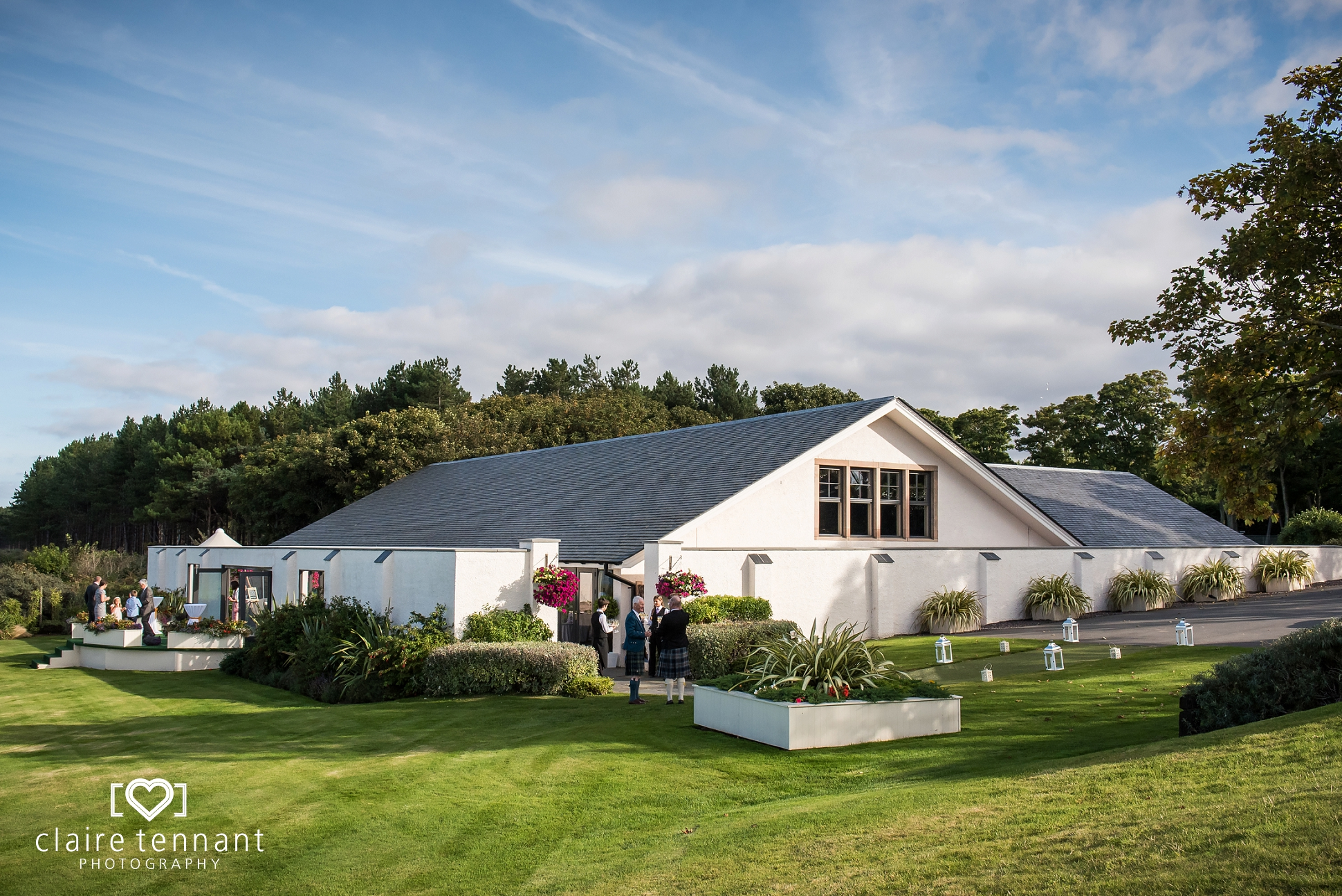 Archerfield Wedding_0033