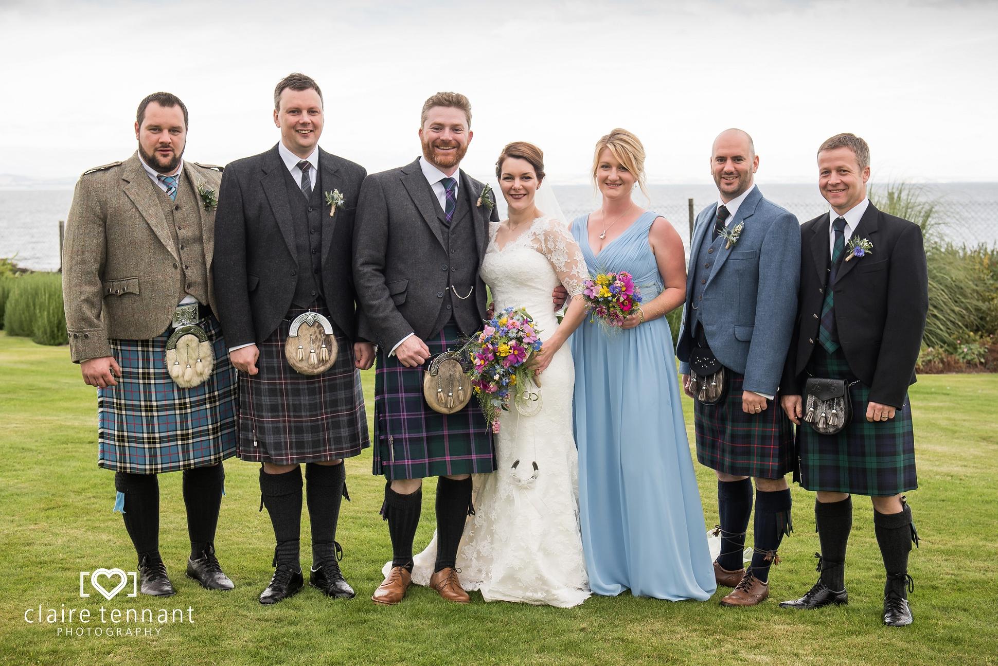 Archerfield Wedding_0037
