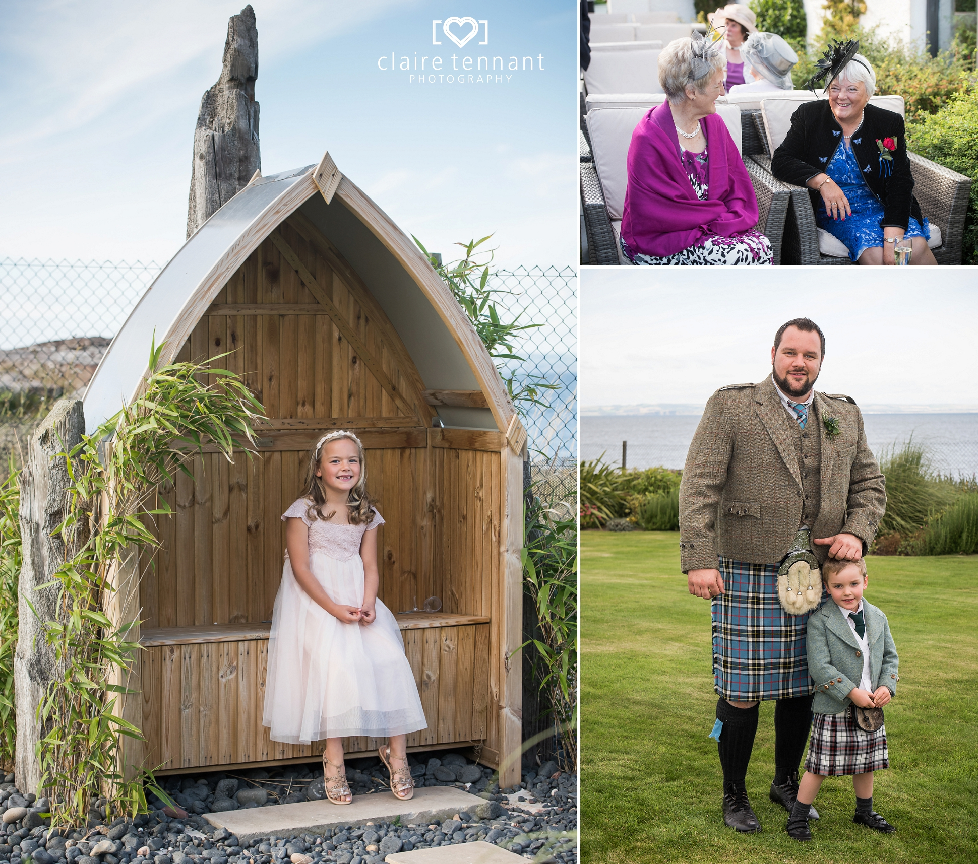Archerfield Wedding_0038