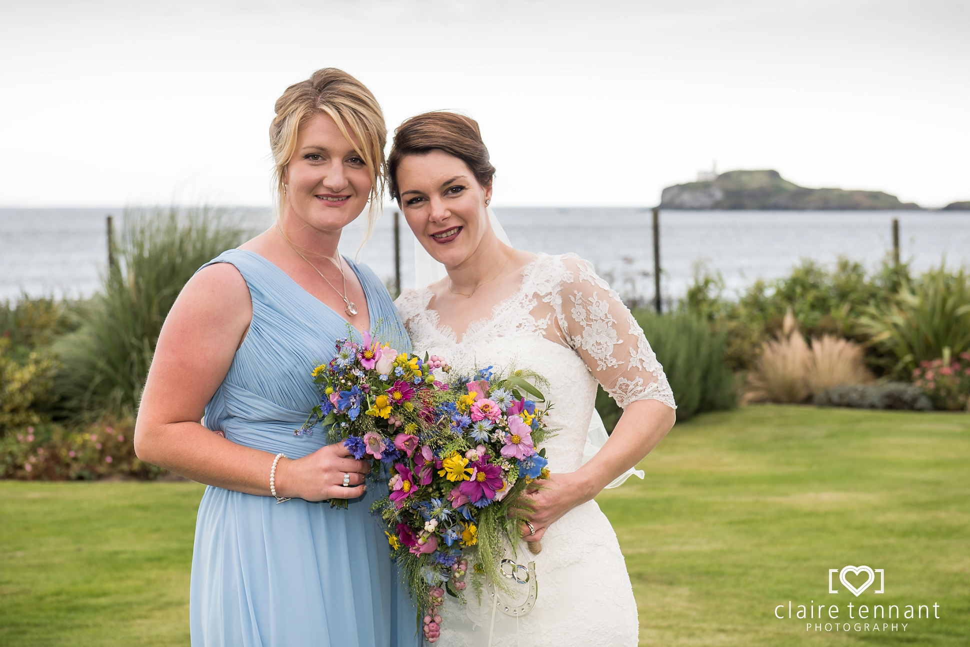 Archerfield Wedding_0039