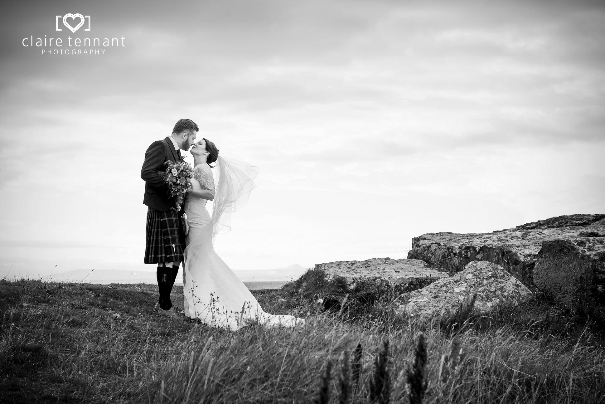 Archerfield Wedding_0041