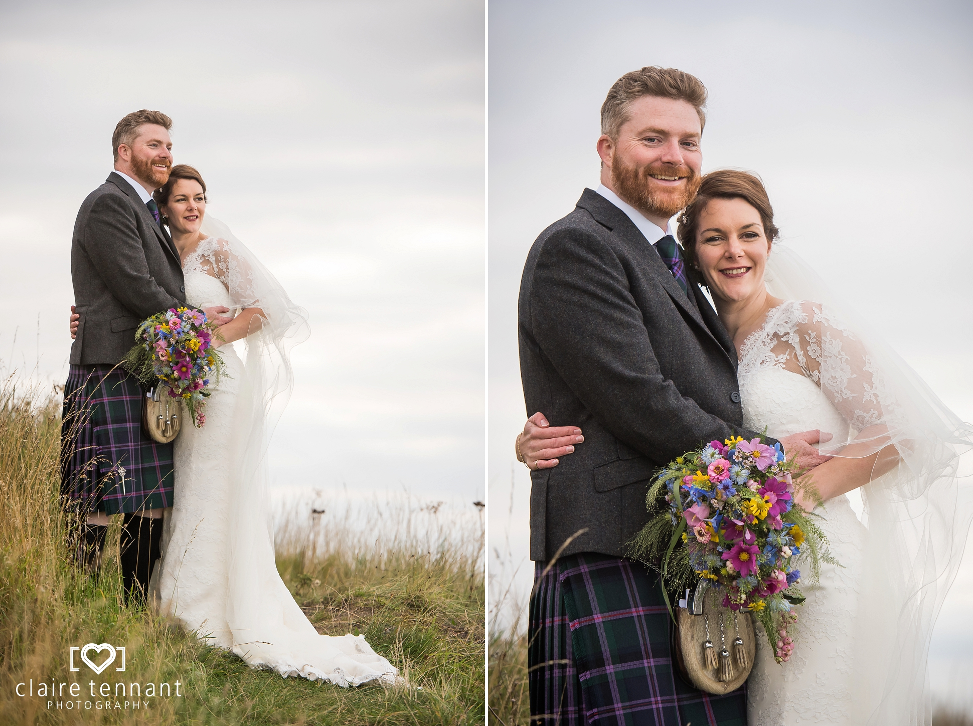 Archerfield Wedding_0042