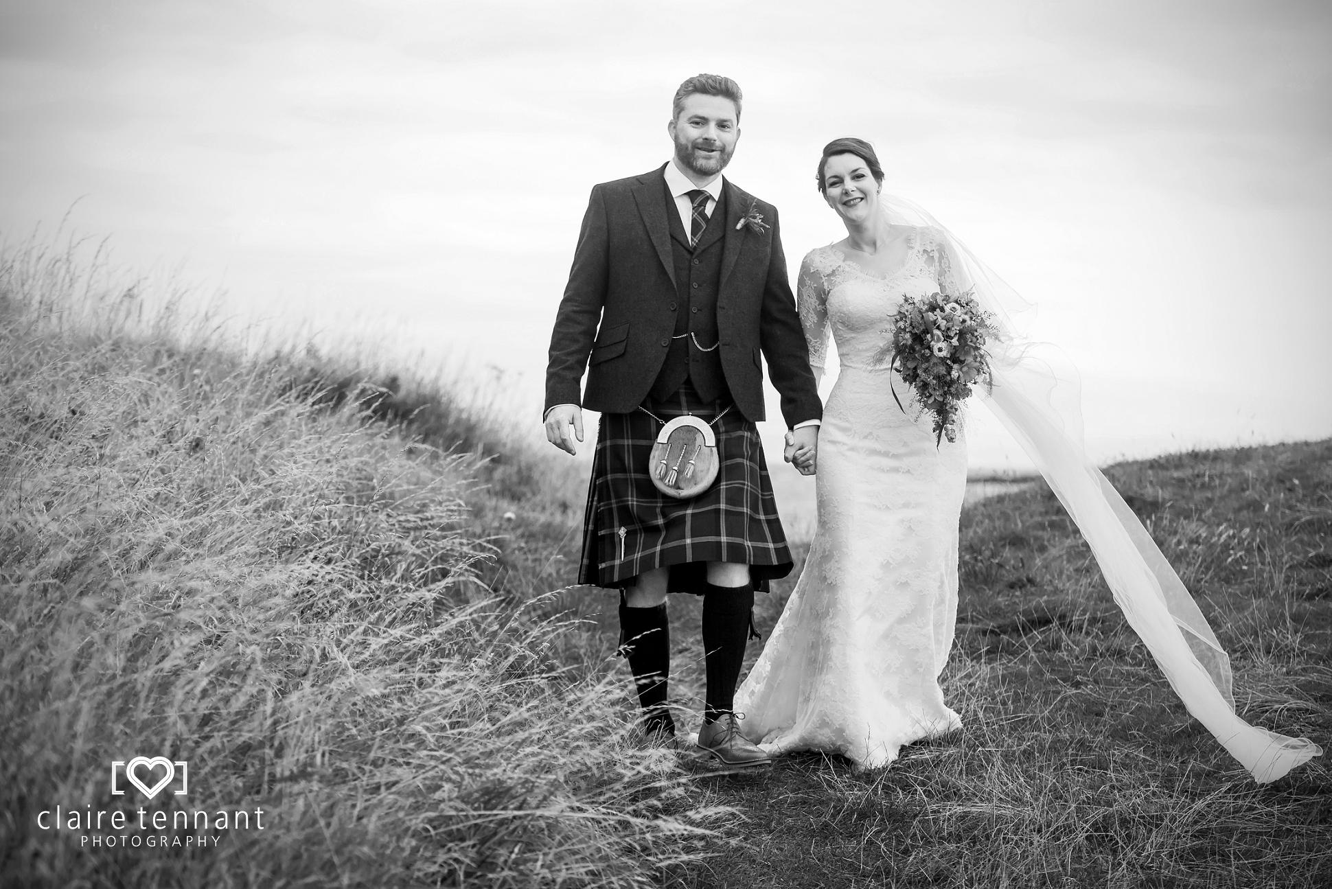 Archerfield Wedding_0043