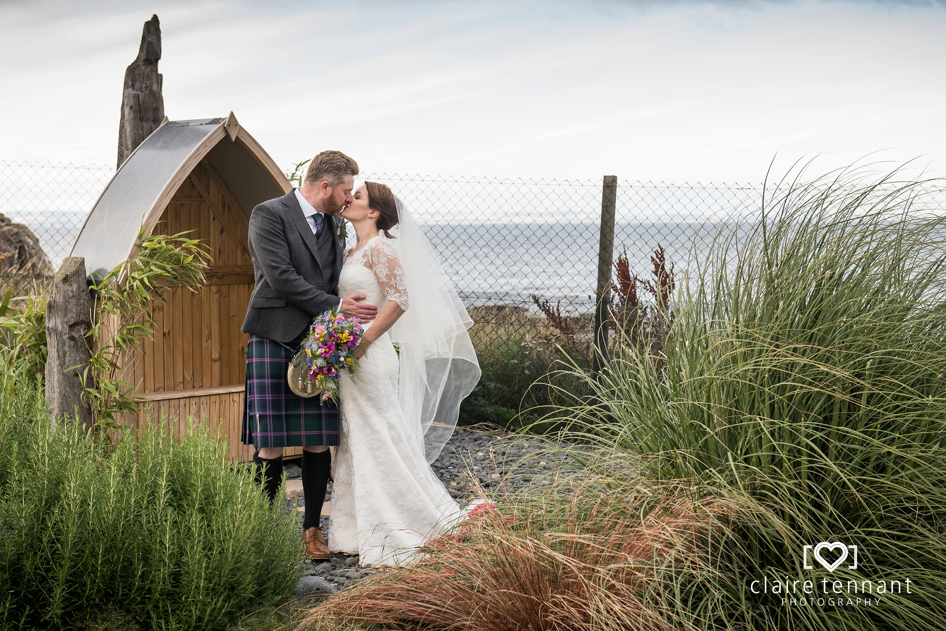 Archerfield Wedding_0045