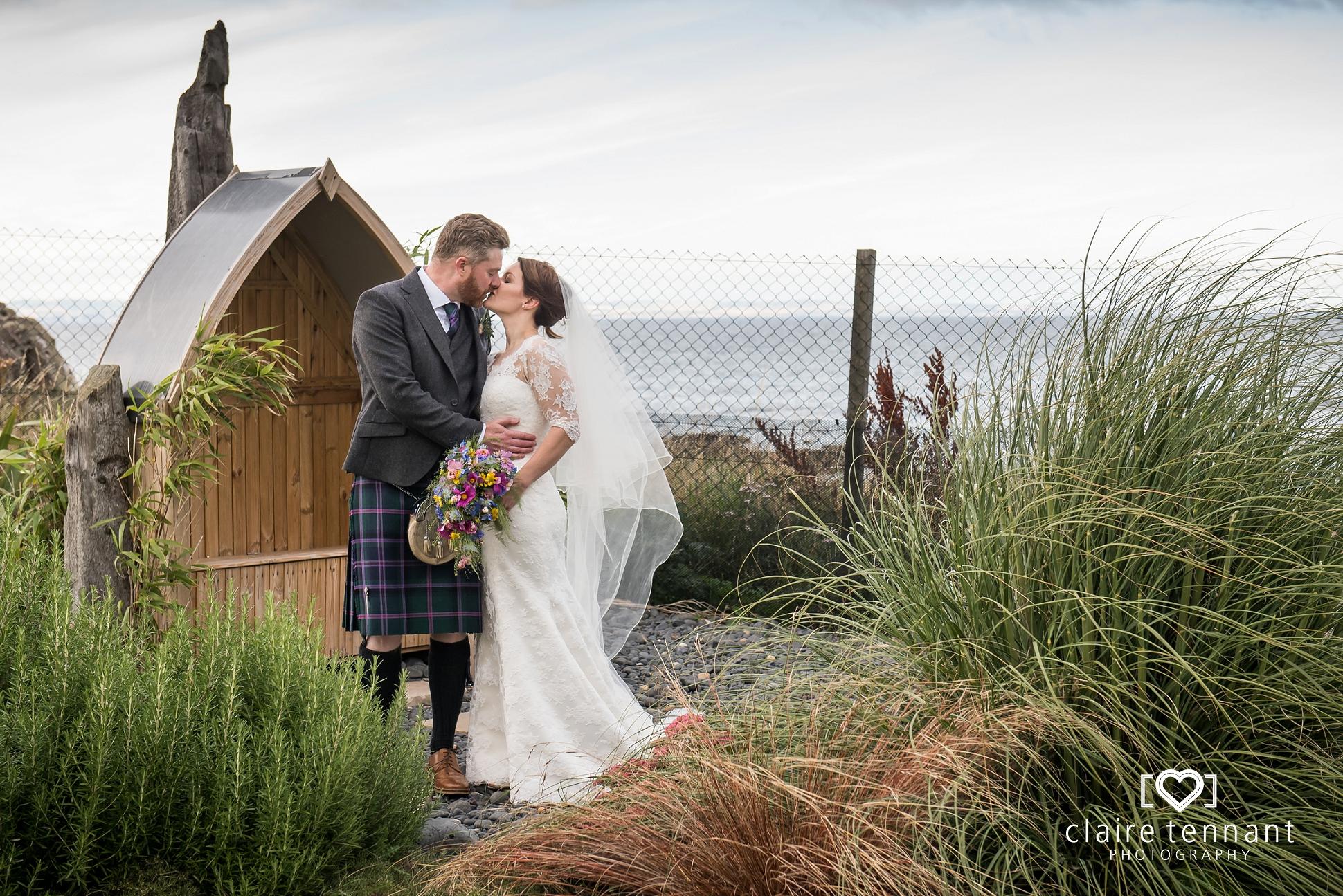 Archerfield Wedding_0045