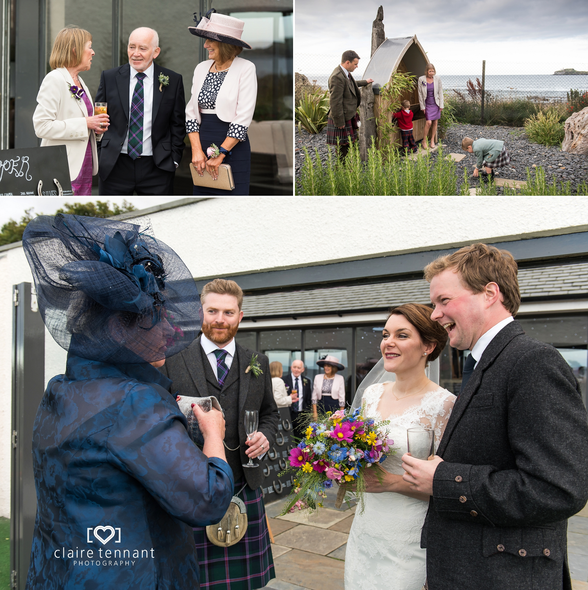 Archerfield Wedding_0046