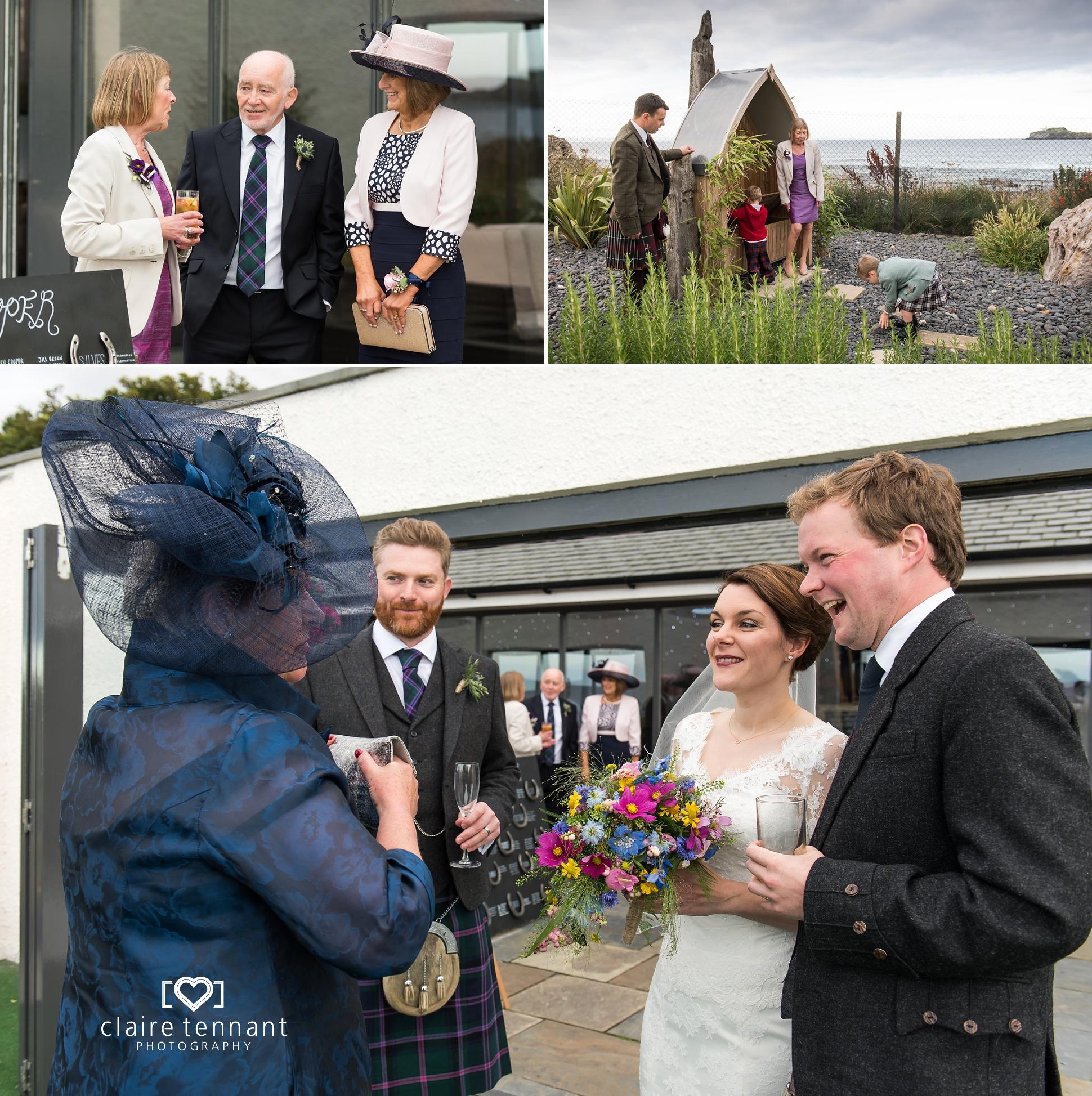 Archerfield Wedding_0046