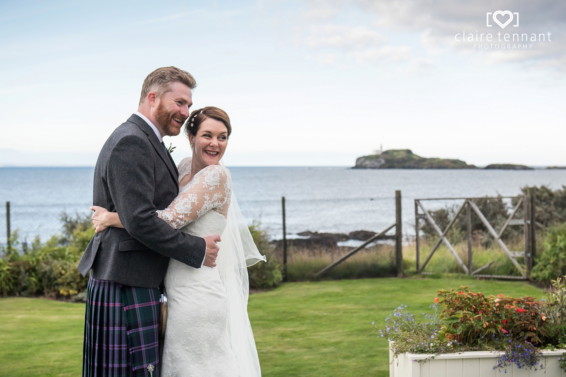 Archerfield Wedding_0047