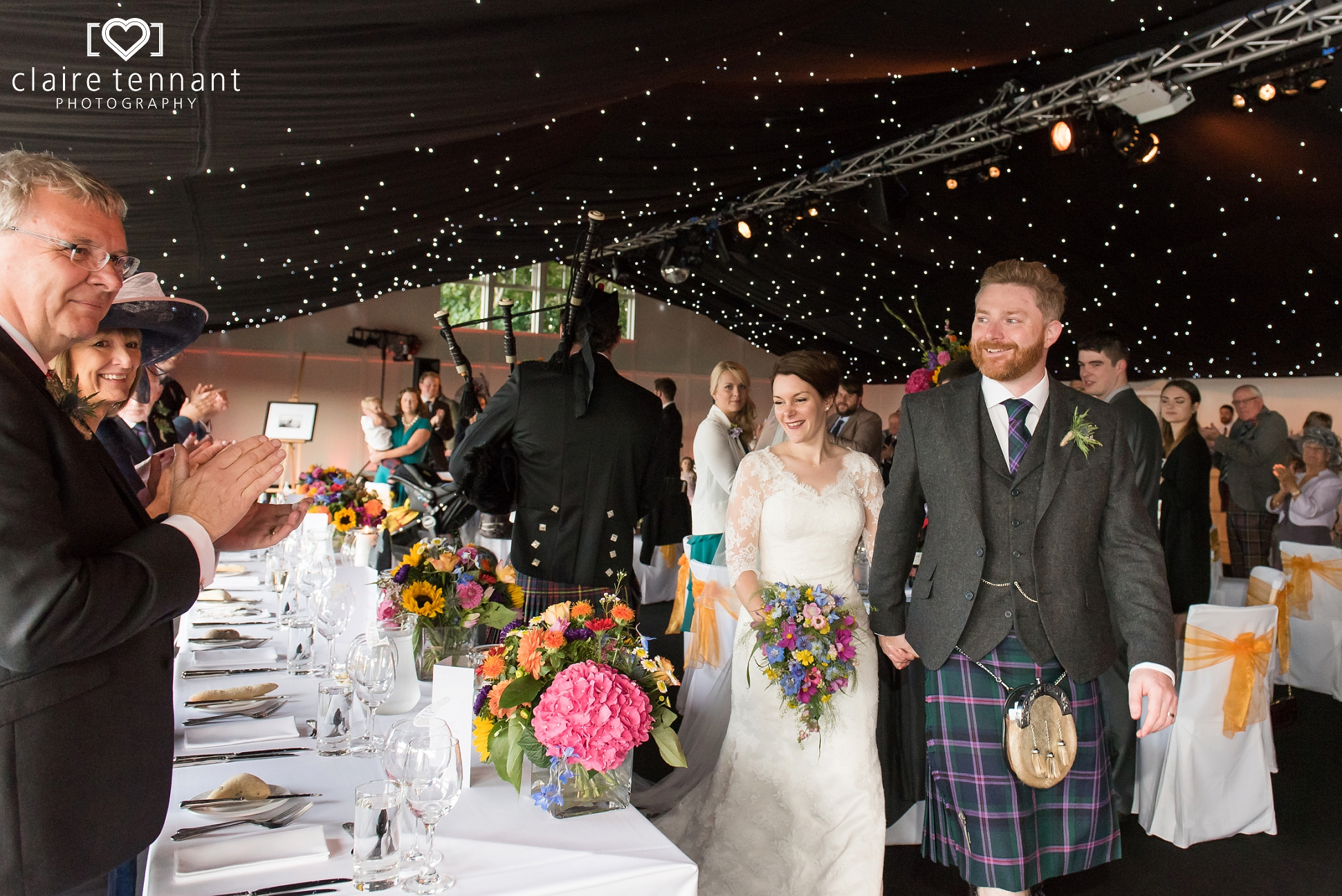 Archerfield Wedding_0048