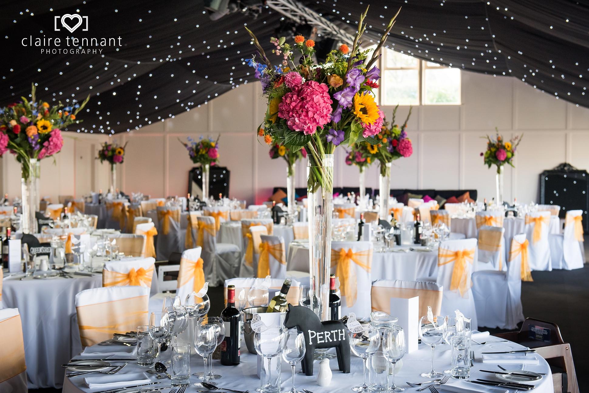 Archerfield Wedding_0049