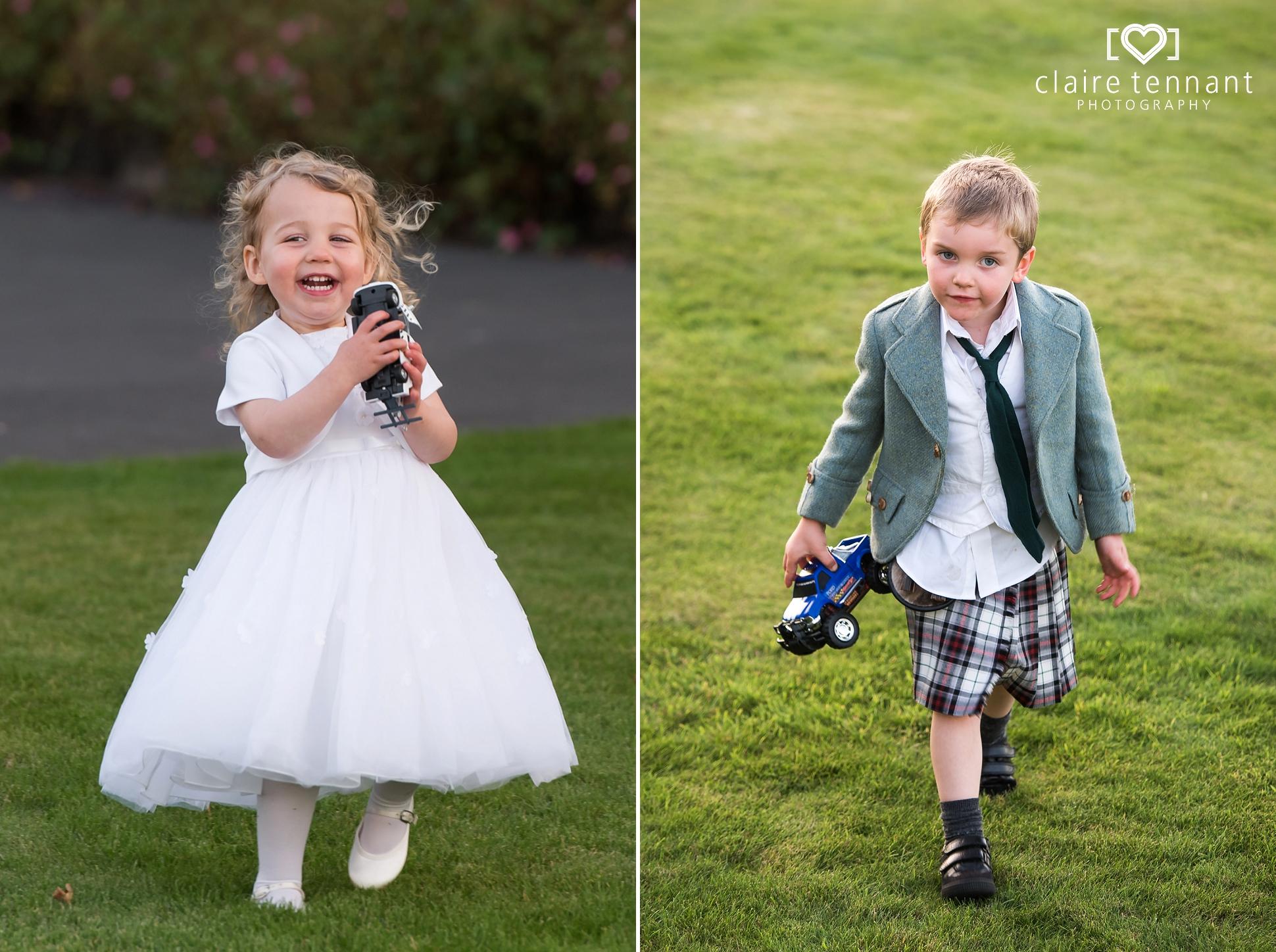 Archerfield Wedding_0050