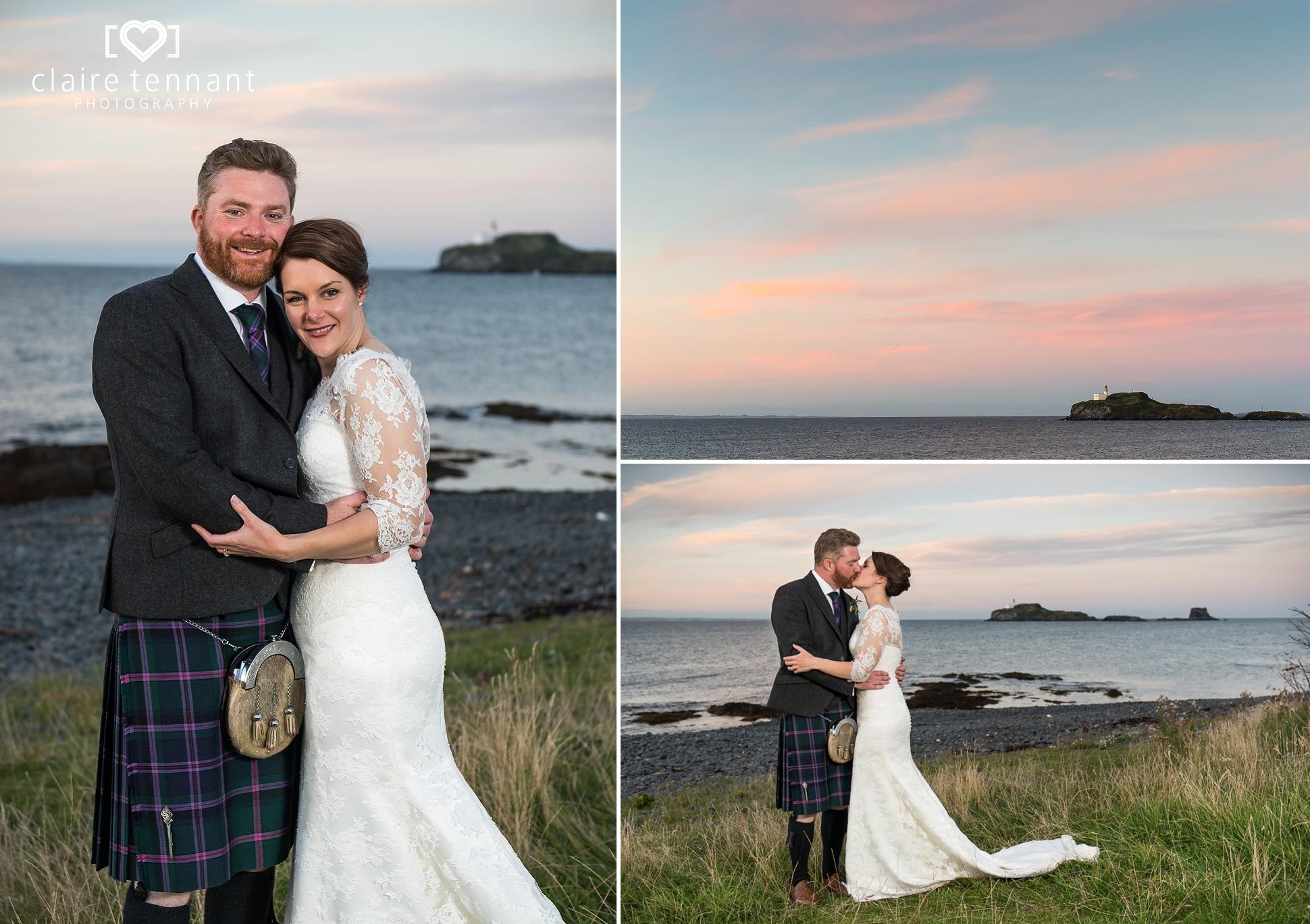 Archerfield Wedding_0053