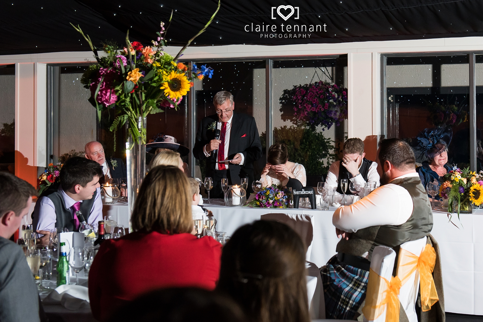Archerfield Wedding_0056