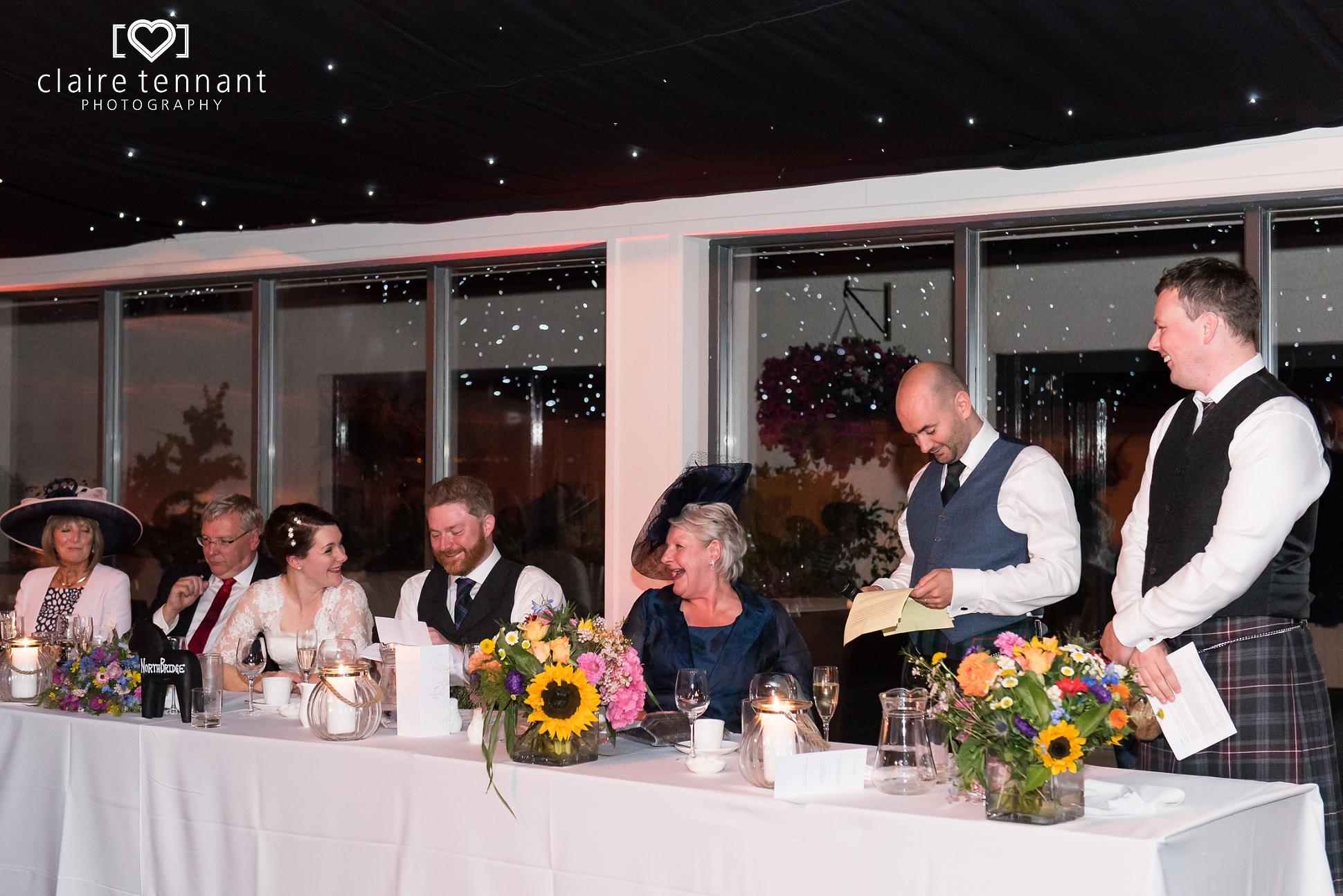 Archerfield Wedding_0058