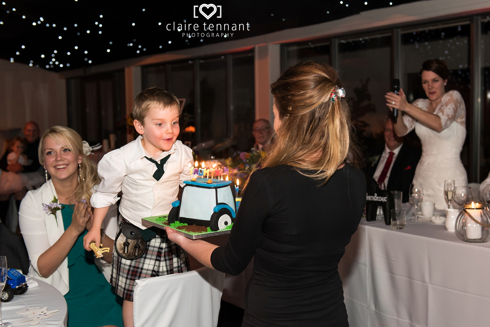 Archerfield Wedding_0059