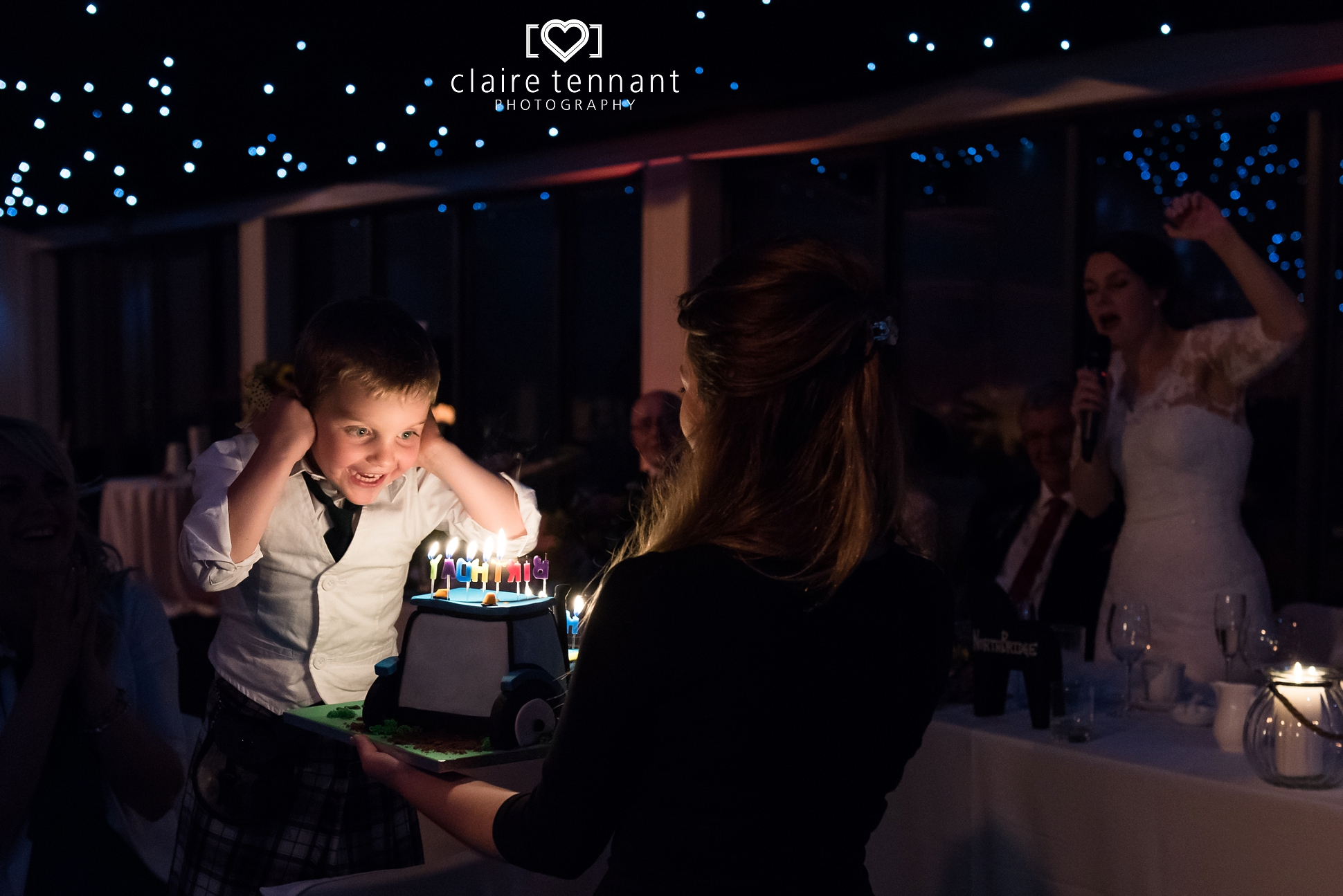 Archerfield Wedding_0060