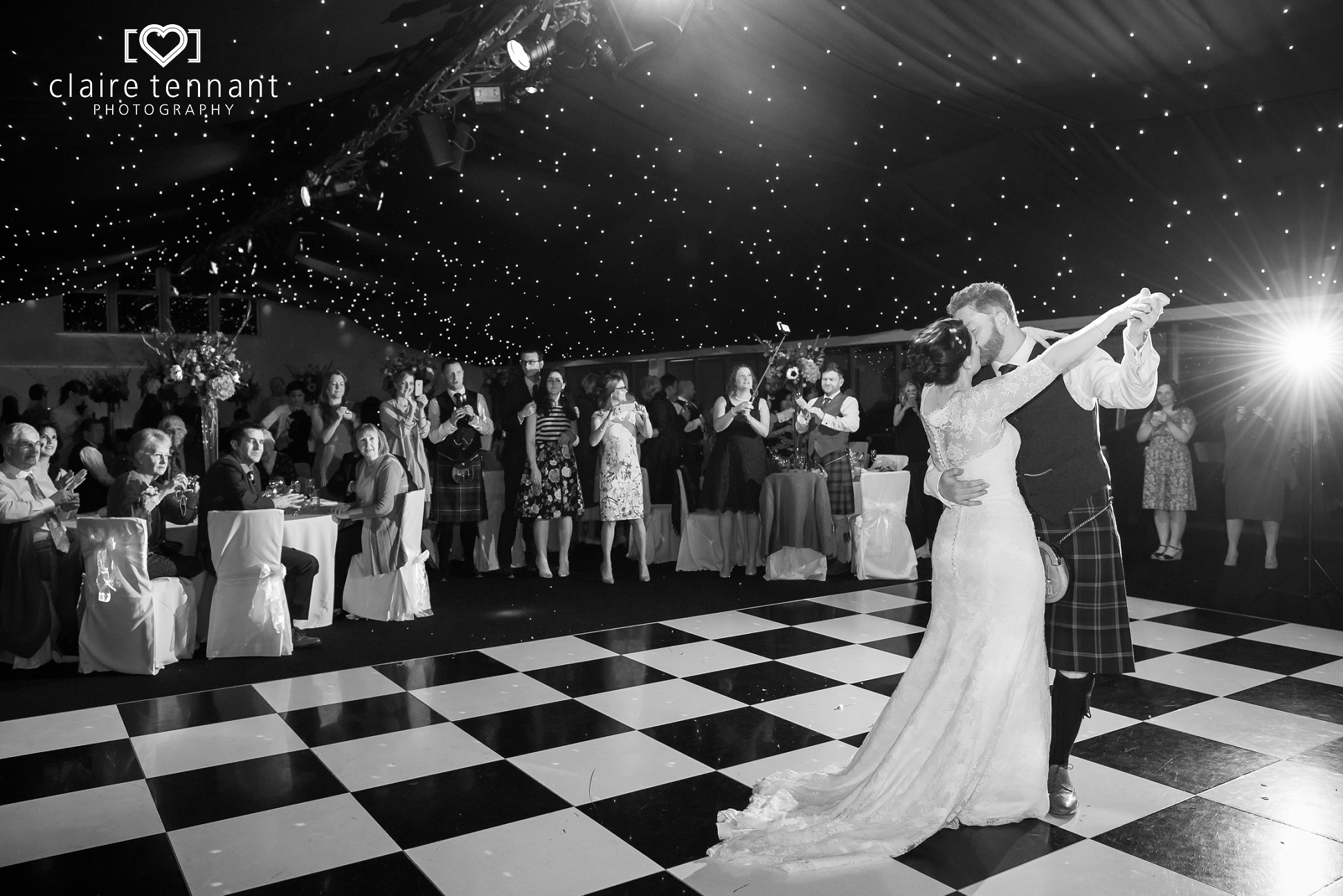 Archerfield Wedding_0061