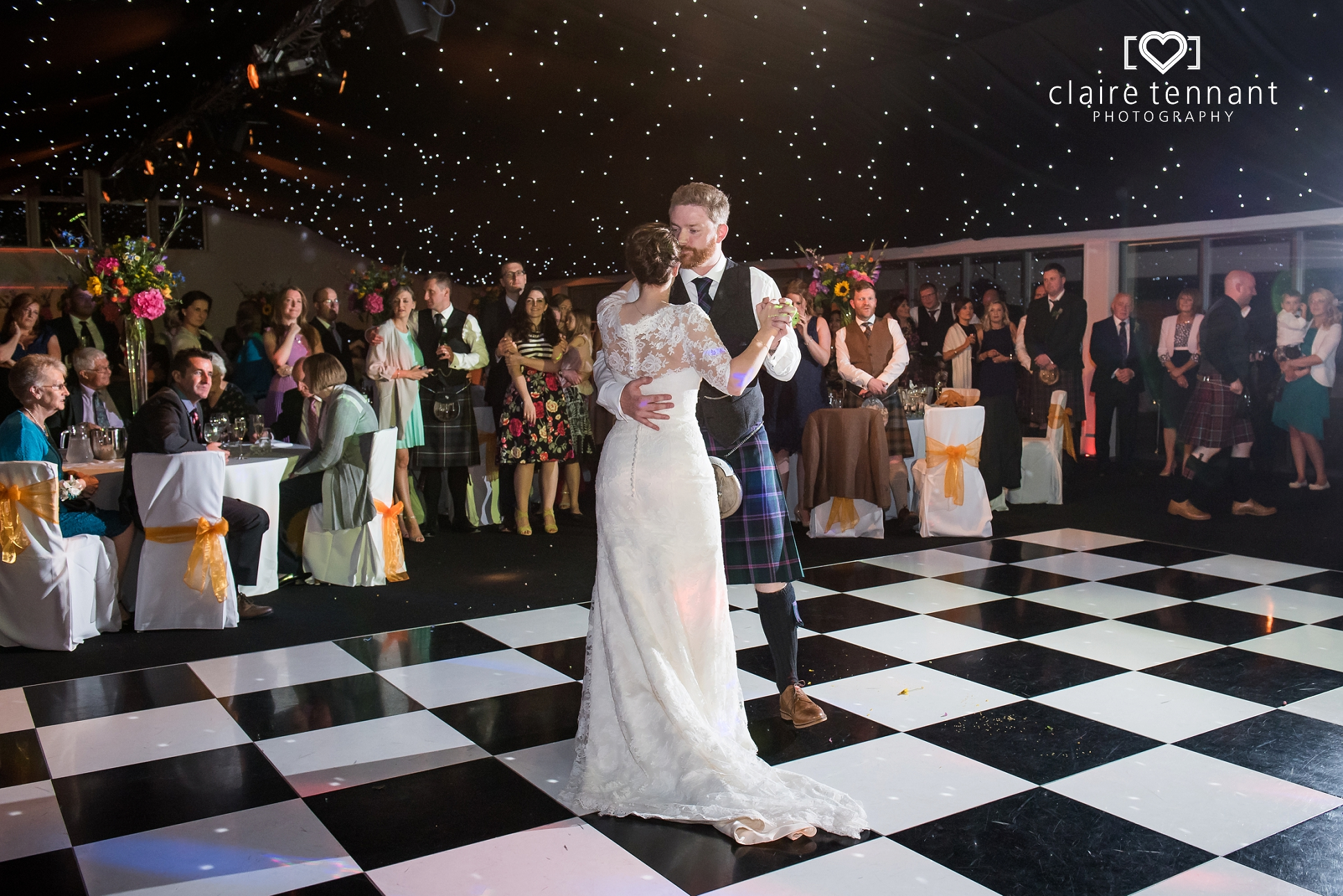 Archerfield Wedding_0063