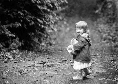 Edinburgh child photographer-23