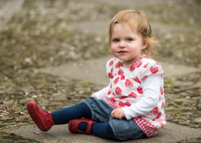 Edinburgh child photographer-44