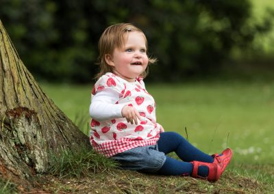 Edinburgh child photographer-45