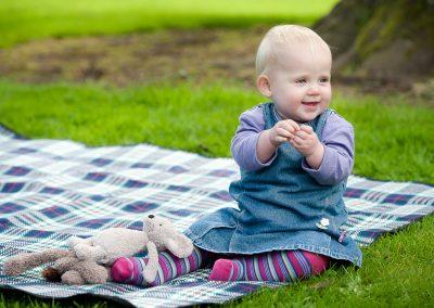 Edinburgh child photographer-6