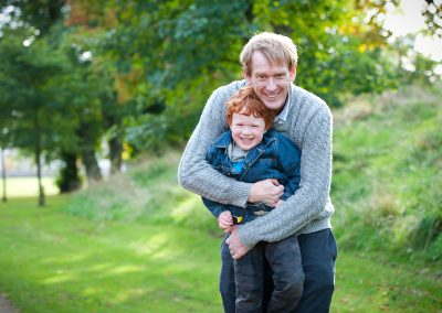 Edinburgh family photographer-11