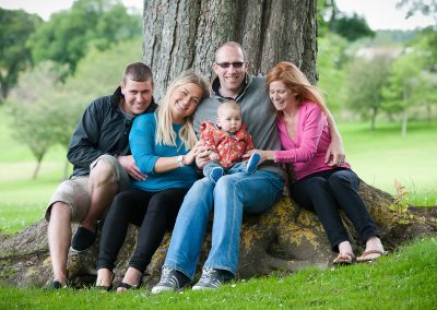 Edinburgh family photographer-8