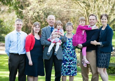 West Lothian family photographer-27