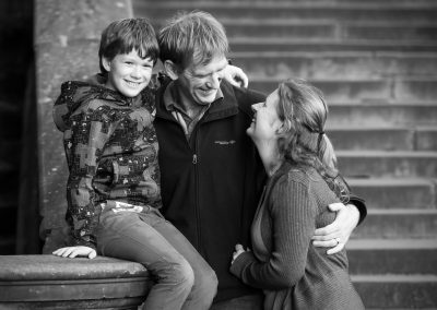 West Lothian family photographer-35