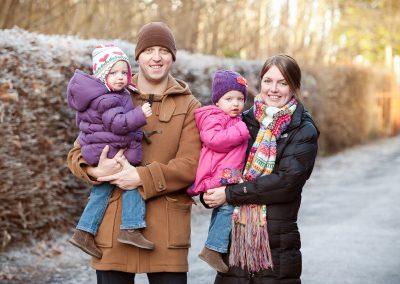 West Lothian family photographer-5