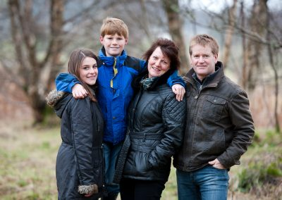 West Lothian family photographer-7