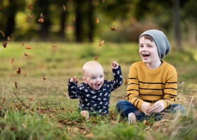 Children Photography West Lothian