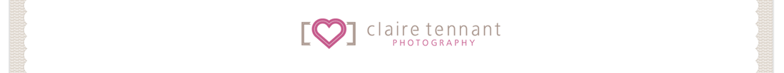 Edinburgh Wedding photographer, Family portraits West Lothian logo
