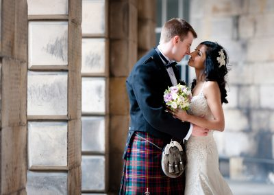 Edinburgh wedding photography-1