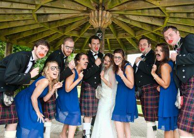 Edinburgh wedding photography-13