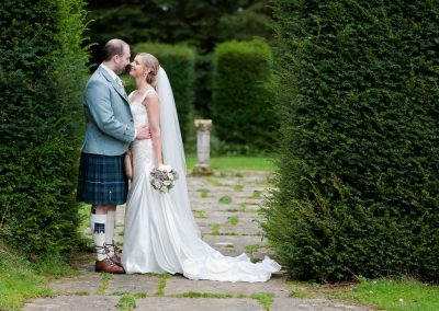 Edinburgh wedding photography-15