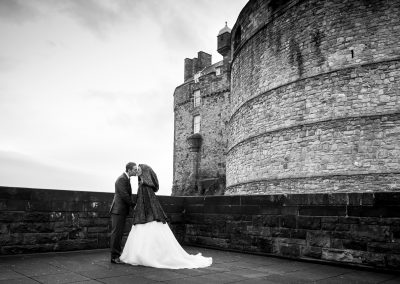 Edinburgh wedding photography-19