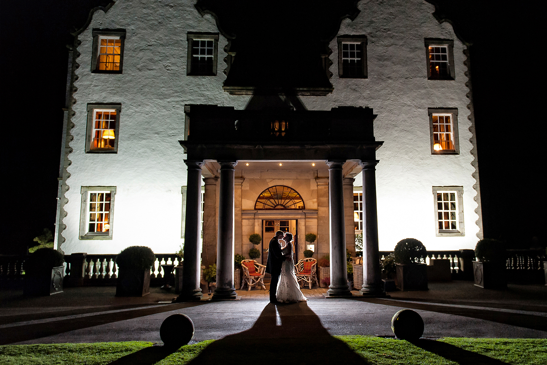 Edinburgh wedding photography-21