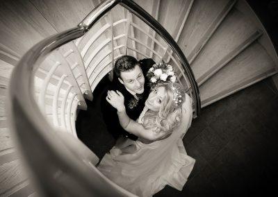 Edinburgh wedding photography-3