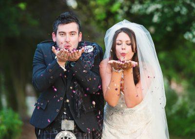 Edinburgh wedding photography-31