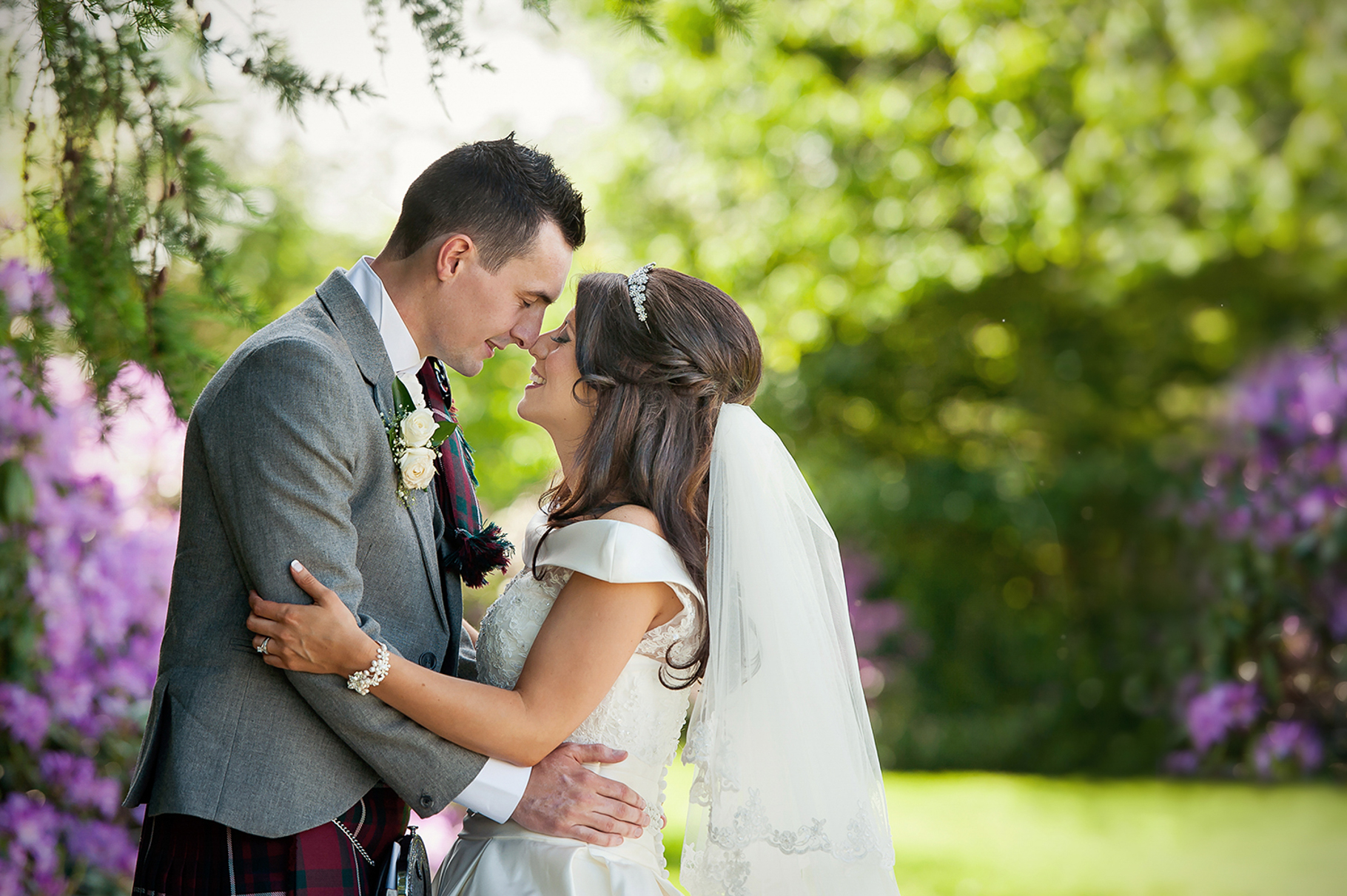 Edinburgh wedding photography-32