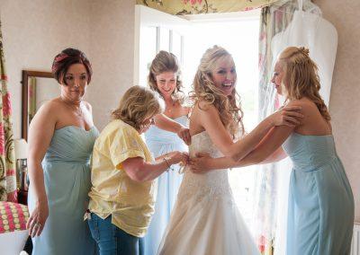 Edinburgh wedding photography-36