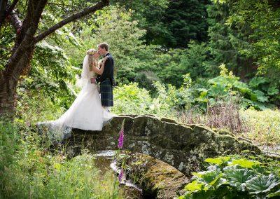 Edinburgh wedding photography-41