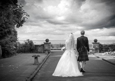 Edinburgh wedding photography-42