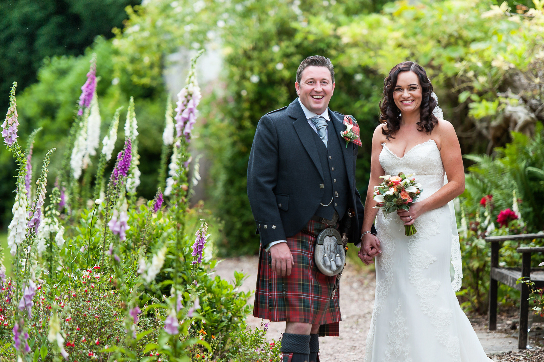 Edinburgh wedding photography-43